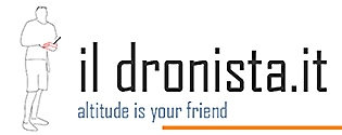 Il Dronista