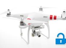 assicurazioni per droni